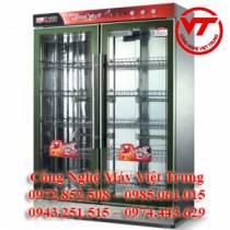 TỦ SẤY BÁT ĐĨA TL-1200 (VT-TS04)