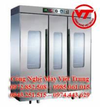 TỦ SẤY BÁT ĐĨA TSB-1800 (VT-TS06)
