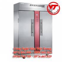 TỦ SẤY BÁT ĐĨA RTD-900(VT-TS07)