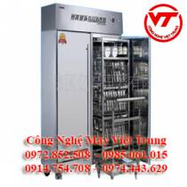 TỦ SẤY BÁT ĐĨA RTP-1000F (VT-TS08)