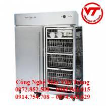 TỦ SẤY BÁT ĐĨA RTP-1000FC (VT-TS09)