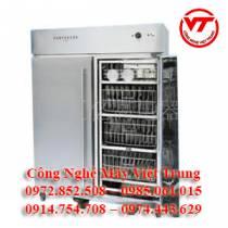 TỦ SẤY BÁT ĐĨA RTP-1000H (VT-TS10)