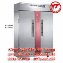 TỦ SẤY BÁT ĐĨA RTD-2000 (VT-TS12)