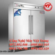 TỦ SẤY BÁT ĐĨA YTD-1500B (VT-TS20)