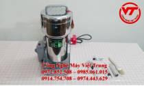 MÁY NGHIỀN BỘT TAM THẤT 800T (VT-MN02)