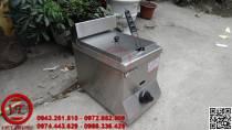 Bếp chiên nhúng gas đơn (VT-BEP40)