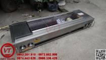 Bếp nướng ET-KF-03 (VT-BEP41)