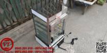 Tủ hấp bánh bao (VT-NH08)