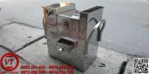 Máy ép nước mía siêu sạch(VT-EM01)