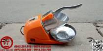 Máy bào đá SX 108A 2 dao (VT-BD03)