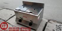 Bếp chiên nhúng gas Verly HY-72 (VT-BEP43)