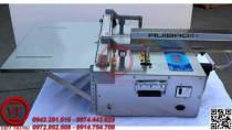 Máy hút chân không & thổi khí DZQ-600EO (VT-CK23)