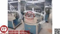 Máy rửa 24 chai CP24 (VT-NC13)