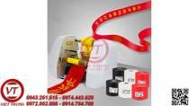 Máy in ruy băng ETOP-150 (VT-MI27)