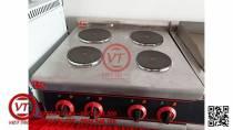 Bếp điện 4 họng đốt (VT-BEPN01)