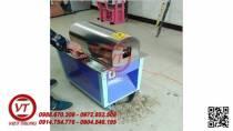 Máy tách vỏ mía (VT-MBV27)