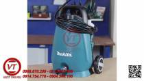 Máy Rửa Xe MaKiTa HW102 (VT-MRX21)