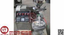 Máy ép dầu thực vật 20 kg/h (VT-MED47)