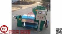 Máy ép dầu thực vật 6YL-95 (VT-MED51)