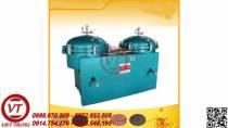 Máy lọc dầu khí nén YGLQ600x2 (VT-MED78)
