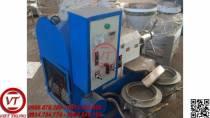 Máy ép dầu công nghiệp 6YL-60A (VT-MED91)