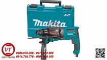 Máy khoan Makita HR2022 (VT-MKD26)