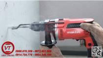 Máy khoan Maktec MT815 (VT-MKD60)
