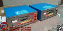 Lò nướng điện 1 tầng 1 khay (VT-NB06)
