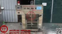 Lò xông khói 30kg(VT-XX14)