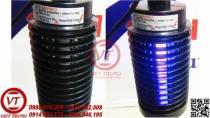 Đèn bắt muỗi Navilight (VT-DCT24)