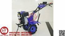 Máy xới đất KAMA HD3800D (Diesel)(VT-MXD56)