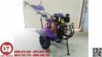 Máy xới đất KAMA HD4000F (Diesel)(VT-MXD55)
