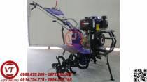 Máy xới đất KAMA HD6000F (Diesel)(VT-MXD39)