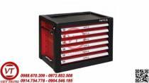 Tủ đựng đồ nghề 6 ngăn YT-09155 (VT-TDN04)