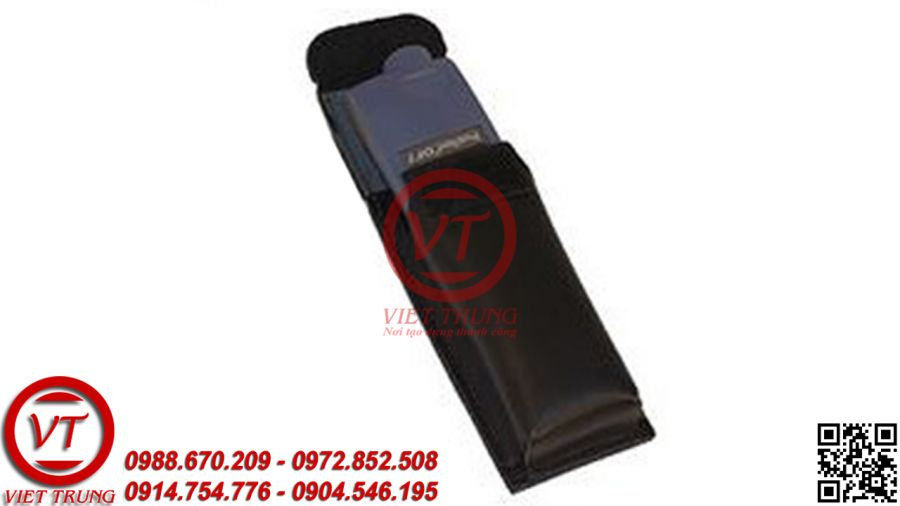 Vỏ cao su chống sốc cho PosiTector DFT POUCH-DFT (VT-MDDALP80)