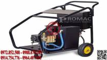 Máy phun áp lực cao Promac M2150 (VT-PRM21)