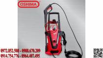 Máy rửa xe Oshima CM2 (VT-OSM07)