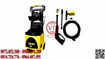 Máy phun xịt rửa V-JET 130(P) (VT-VJET03)