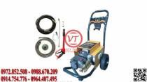 Máy phun xịt rửa V-JET 80/2.2 (VT-VJET06)