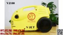 Máy phun xịt rửa V-JET 100(P) (VT-VJET12)