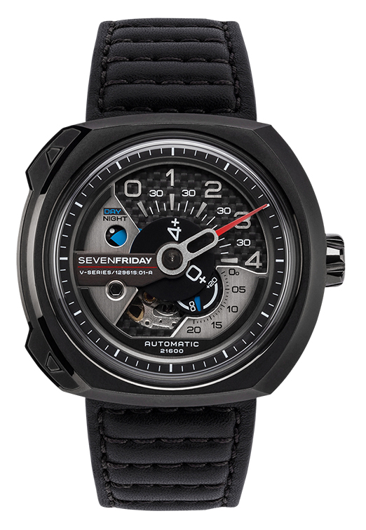 SevenFriday V-Series V3/01