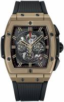 HUBLOT FULL MAGIC GOLD 45MM - 601.MX.0138.RX