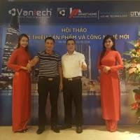 {Hoang-Nguyen-du-hoi-thao-cong-nghe-Vantech