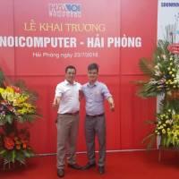 {Hanoicomputer-khai-truong-chi-nhanh-Hai-Phong