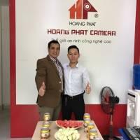 {Hoang-Nguyen-mung-khai-truong-cty-Hoang-Phat