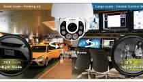 Tìm hiểu những giải pháp tối ưu của camera AVTECH