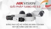 Những điểm mới tạo nên cơn sốt Turbo HD 3.0