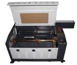 May-khac-laser-6040