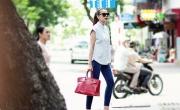 Sao Việt nào sở hữu nhiều túi xách Hermes nhất?