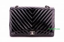 Túi xách Chanel mới nhất 2013